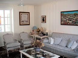 chambre d hotes au crotoy chambres d hôtes la maison bleue en baie chambres le crotoy baie