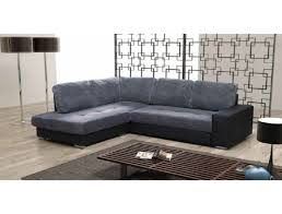 Sofa In French Translation Gratify Image Of Sofa In French Translation Stylish Used Flexsteel