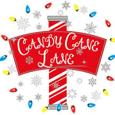 monroe westmonroe things to do