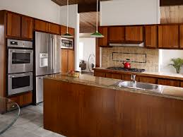 Kitchen Triangle Design With Island by Design Kitchen Online Home Design Ideas