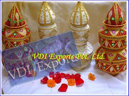 indian wedding decoration accessories wedding accessory and accessories and indian wedding accessories