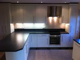 handmade kitchens in saltburn g m joinery services provider of