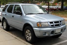 2000 isuzu rodeo u2013 review the repair manuals for the 1989 2002