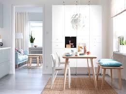 Ikea Ganzes Schlafzimmer Esszimmer Landhausstil Ikea U2013 Marikana U2013 Ragopige Info