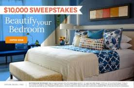 better homes and gardens ls meredith better homes and gardens win a 10 000 ch