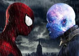 sam raimi amazing spider man movies den geek