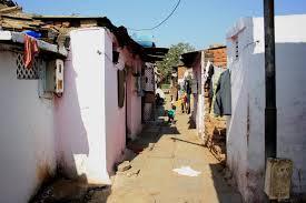 affordable housing institute u2013 global blog housing finance that