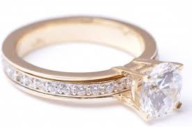inele logodna aur alb bijuterii aur inele logodna antistres bijuterii