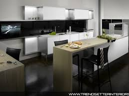 kitchen ideas design kitchen design 5 innovative ideas design a kitchen sweet
