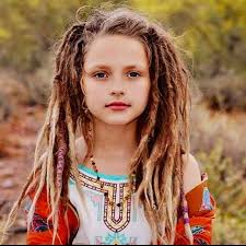 fortress soft dread hair 72 best beauty images on pinterest beleza ethnic and hair dos