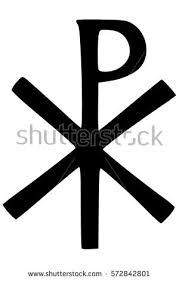 chi rho stock images royalty free images u0026 vectors shutterstock