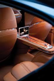 Brown Car Interior 50 Jaw Dropping Car Interior Decor Ideas