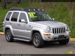 03 jeep liberty renegade 2003 jeep liberty renegade 28 images 2003 jeep liberty