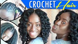 hairstyles for rasta easy crochet hairstyle with rasta marley hair youtube
