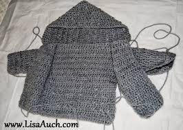 free crochet patterns for sweaters beginner crochet sweater crochet and knit