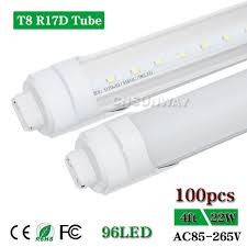4ft led tube light led tube l r17d 4 ft led tube light t8 1200mm 4ft led tube lights