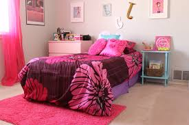 paris bedroom decorating ideas bedroom pink and purple girls room with light lavender room also