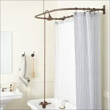 Bed Bath And Beyond Ruffle Shower Curtain - bathrooms awesome bed bath and beyond farmhouse style shower