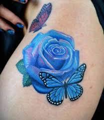 de tatuajes de rosas tatuajes de rosas los mejores tattos de rosas en un solo lugar