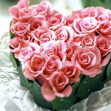 roses for valentines day why roses cost more on s day