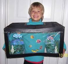Cool Halloween Costumes Kids 25 Homemade Costumes Kids Ideas Kids