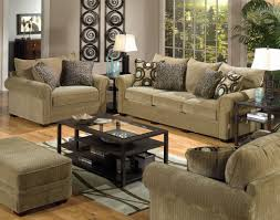 cheapest living room furniture sets 37 new clearance living room furniture graphics