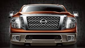 nissan titan warrior specs all new titan new u0026 events nissan philippines