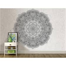 x rated wall murals coloring coloring pages brewster 72 in x 108 in paradise coloring wall mural dwm2254