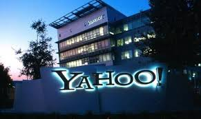 10 best black friday deals yahoo 500 million yahoo users hacked how to protect yourself zdnet