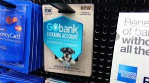 bank prepaid cards walmart getting into the banking business 6abc