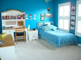 Colors Moods - Bedroom colors and moods