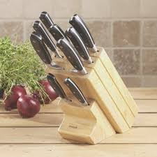 recommended kitchen knives review kitchen knives on a budget best to house decorating