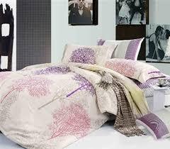 Dorm Bedding For Girls by Enchant Twin Xl Comforter Set College Ave Designer Series