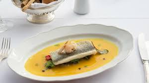 cuisine bretagne restaurants and bars athens cuisine hotel grande bretagne