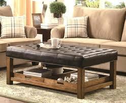circle ottoman coffee table s round ottoman coffee table uk