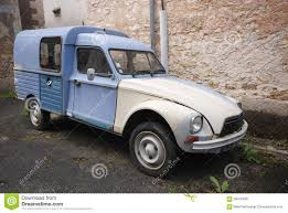 vintage citroen old citroen stock photos royalty free pictures