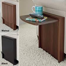 Small End Tables Nice End Of Sofa Table Best 20 Small End Tables Ideas On Pinterest
