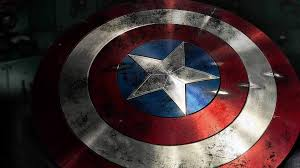 america wallpaper pick if you re on captain america s or ironman s side with these