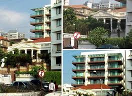 shahrukh khan home interior shahrukh khan s home mannat 7 things about mannat that will