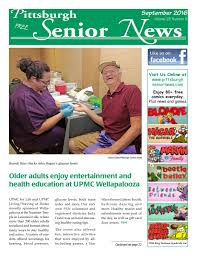 halloween city natrona heights pa september 2016 pittsburgh senior news by pittsburgh senior news