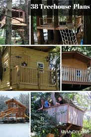 Treehouse Nz Ana White Quartz Tiny House Free Plans Diy Projects Australia