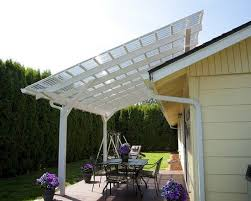 Pergola Roofing Ideas by Best 25 Corrugated Plastic Roofing Sheets Ideas On Pinterest