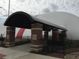 business awnings and canopies commercial awnings canopies chicago il merrillville awning co