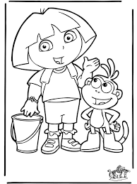 23 downloadable coloring pictures images kids