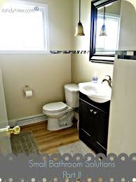 bathroom tidy ideas amazing of small bathroom solution pertaining to interior decor