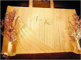 wedding backdrop hk 22 best backdrops images on wedding backdrops