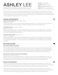 resume proper resume format canada apple templates download does