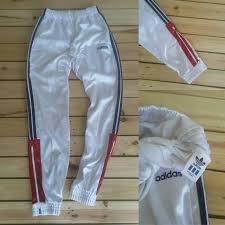 Baju Adidas Ori celana adidas ori mulus olah raga baju olahraga di carousell