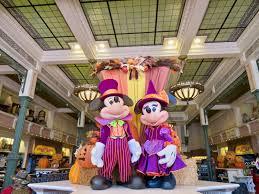 mouseplanet walt disney world resort update for august 22 28