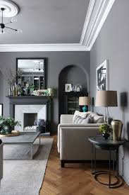 best 25 valspar grey paint colors ideas on pinterest valspar